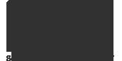 采顏國際 Logo